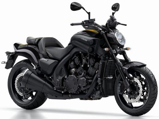 2016-Yamaha-VMAX-EU-01.jpg